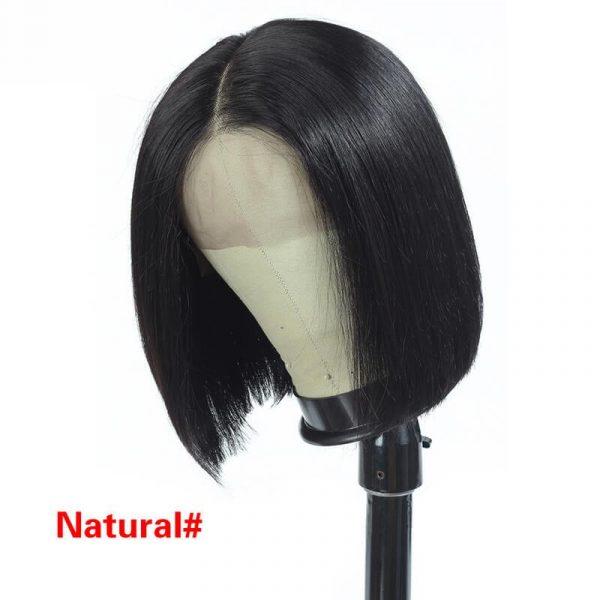Nature Hairs - naturehairs