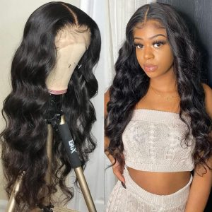 13x4-Body-Wave-Lace-Front-Wig (1)