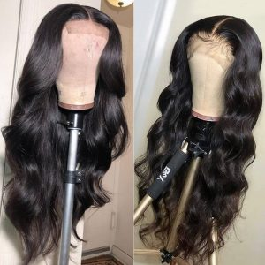 13x4-Body-Wave-Lace-Front-Wig (2)