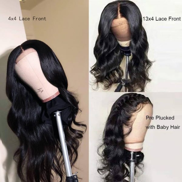13x4-Body-Wave-Lace-Front-Wig (4)