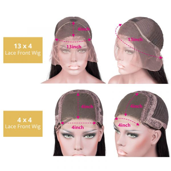 13x4-Body-Wave-Lace-Front-Wig (5)