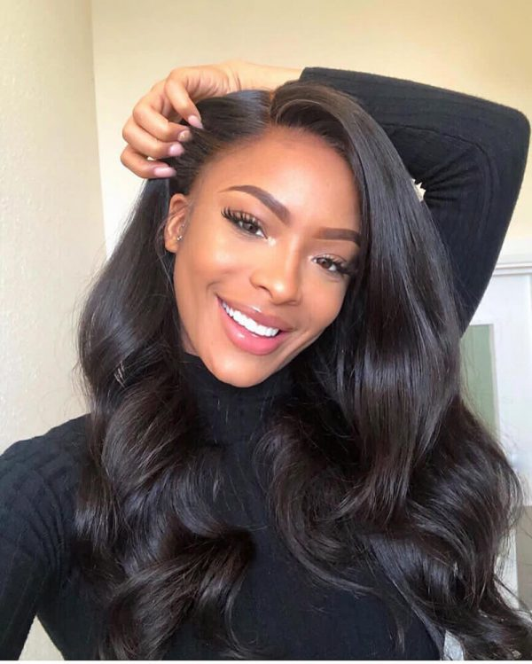 13x4-Body-Wave-Lace-Front-Wig (7)