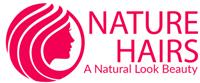 naturehairs.com